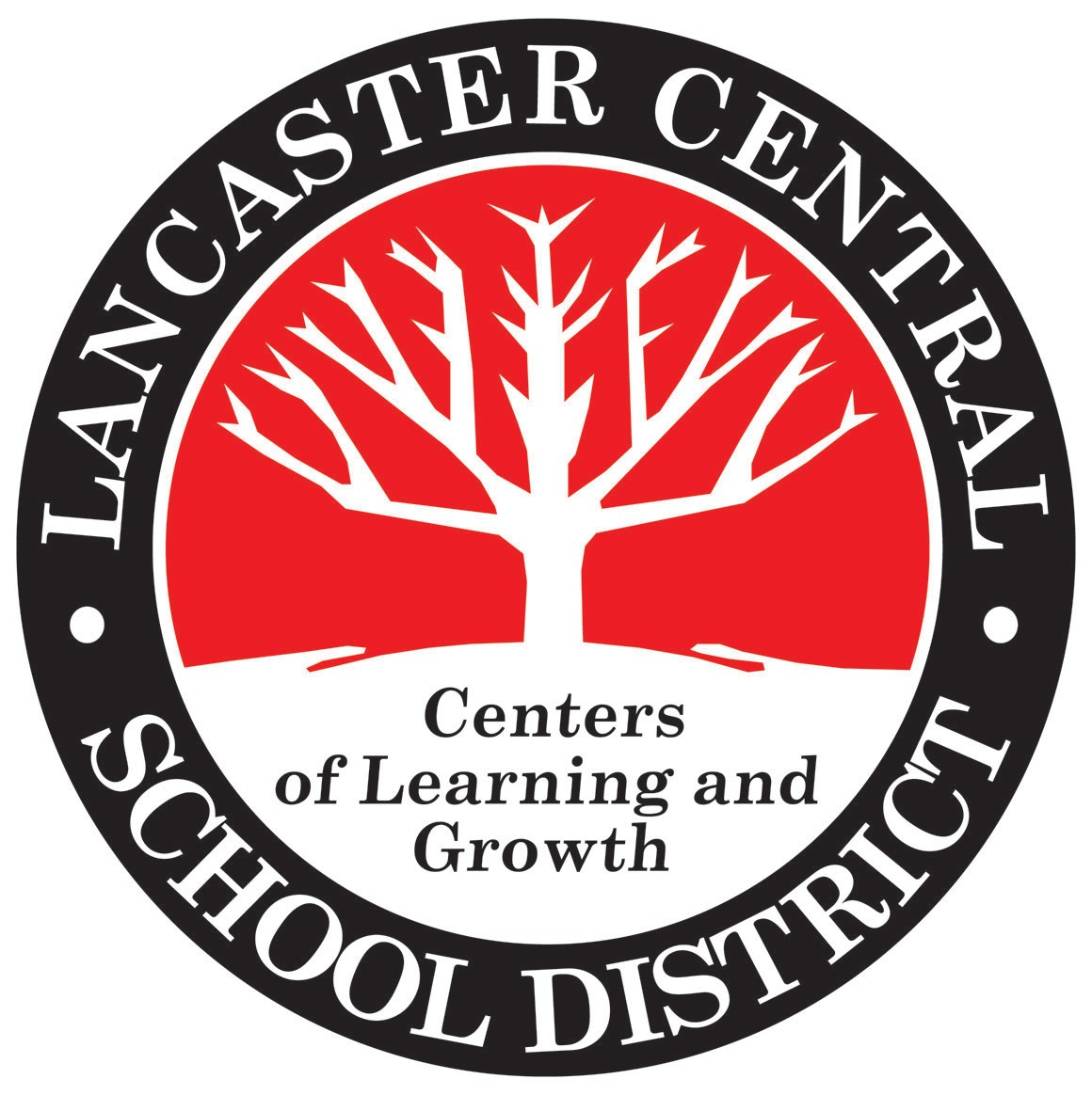 Lancaster High School announces honor roll | Lancaster Depew Bee